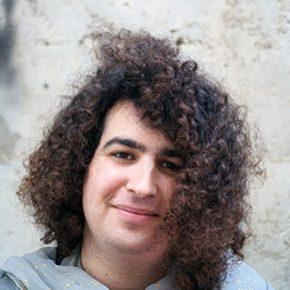 Atalya Nevo Israeli