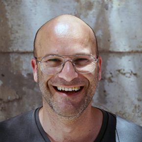 Haim Abramsky
