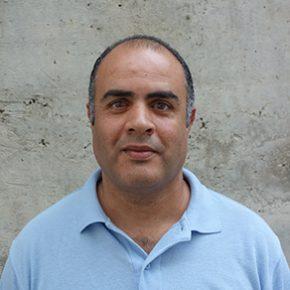 إيهاب فاروق